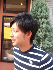 2013-08-03_163842.jpg